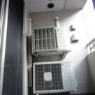 ニューシティアパートメンツ銀座イーストⅠ / 8階 部屋画像9