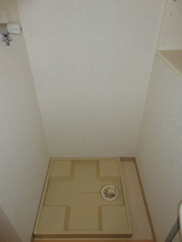 銀座レジデンス伍番館 / 9階 部屋画像9