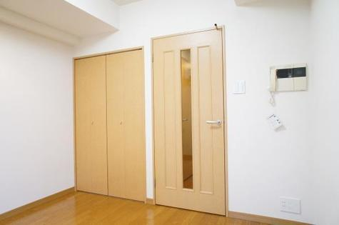 レジデンシア麻布十番 / 10階 部屋画像9