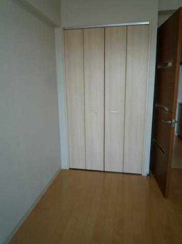ドゥーエ新川 / 6階 部屋画像9