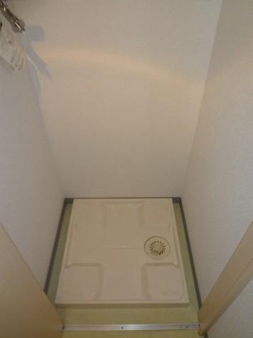 プラムハウス日本橋 / 1階 部屋画像9