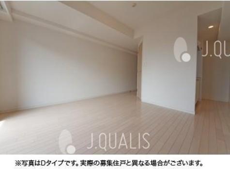 大手町 6分マンション / 14階 部屋画像9