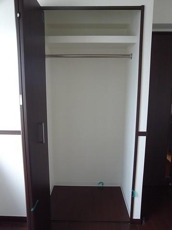 ユニフォート目黒中町 / 4階 部屋画像9