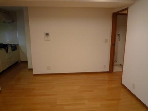 コンフォリア銀座EAST / 10階 部屋画像9