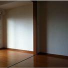 レジディア池尻大橋 / 3階 部屋画像9