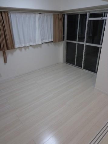ストークベル浜松町 / 5階 部屋画像9