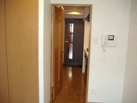 トーシンフェニックス笹塚参番館 / 2階 部屋画像9