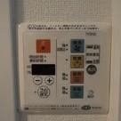 KWレジデンス新川Ⅱ / 9階 部屋画像9