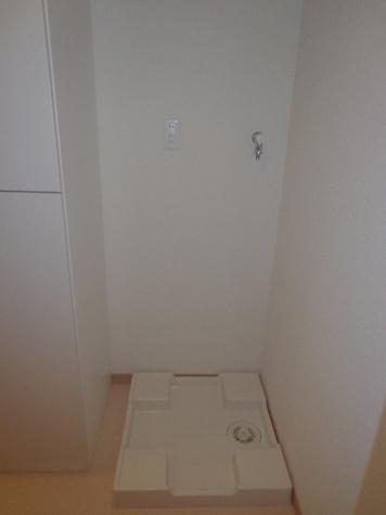MFPR目黒タワー / 1階 部屋画像9