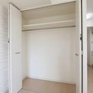 フェリズ横浜関内ヌーベルコート / 7階 部屋画像9