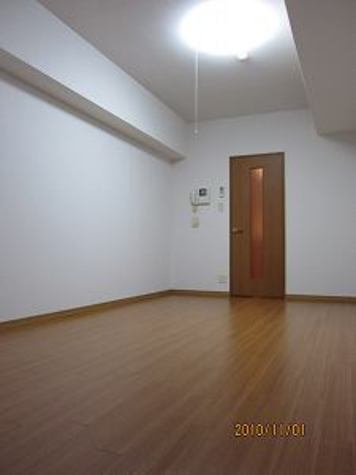 ジュエル等々力 / 4階 部屋画像9