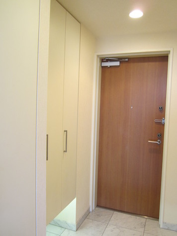 パークアクシス白金台 / 2階 部屋画像9