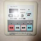 パレステュディオ日本橋東 / 509 部屋画像9