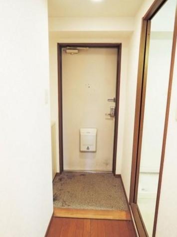 ノーブル蓮沼 / 3階 部屋画像9