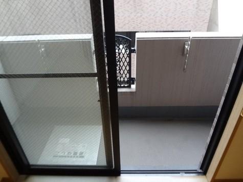 グランヴァン水天宮Ⅱ / 2階 部屋画像9