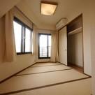 エス・バイ・エルマンション信濃町 / 8階 部屋画像9