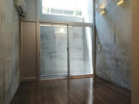 Casa Concorde(カーサコンコルド) / -1階 部屋画像9