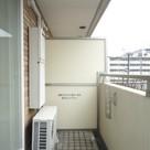 エコロジー豊洲プロセンチュリー / 8階 部屋画像9