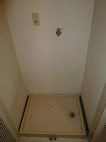 MAISON DE あおい / 3階 部屋画像9