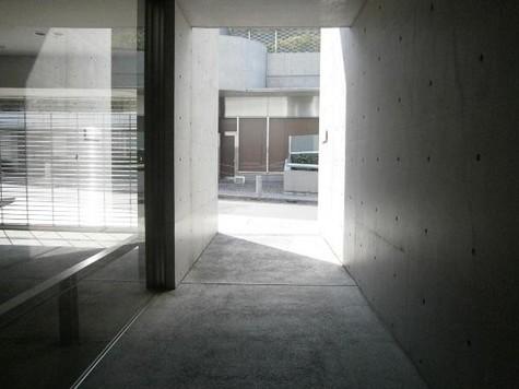 フォレストプラザ表参道 / 204 部屋画像9