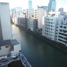 グレース東神田 / 306 部屋画像9