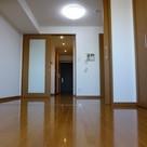 レジディア池尻大橋 / 14階 部屋画像9