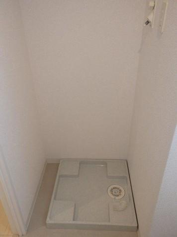 フェニックス西参道タワー / 8階 部屋画像9