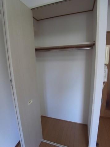 菱和パレス明大前壱番館 / 3階 部屋画像9
