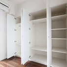 ラグジュアリーアパートメント横浜黄金町 / 7階 部屋画像9