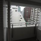 パークアクシス日本橋浜町 / 8階 部屋画像9