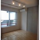 COTE21(コート21) / 4階 部屋画像9