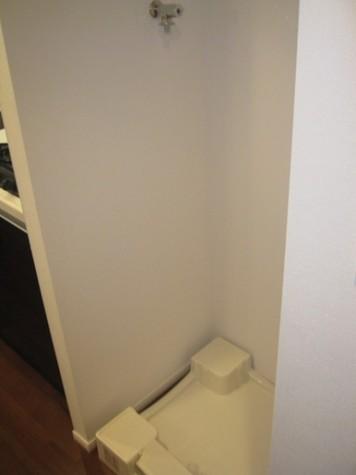 ハーモニーレジデンス池袋 / 10階 部屋画像9