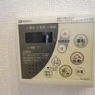 プレミアステージ内神田 / 9階 部屋画像9
