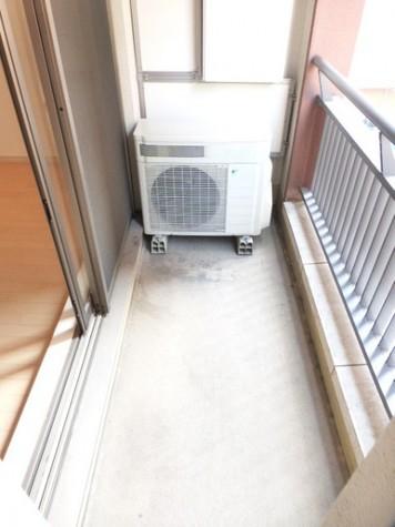 ピアネッタ汐留 / 2階 部屋画像9