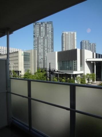 パークアクシス豊洲 (Park Axis豊洲) / 4階 部屋画像9