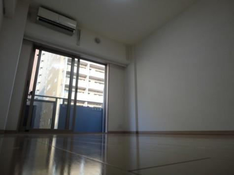 クリオ文京小石川 / 12階 部屋画像9