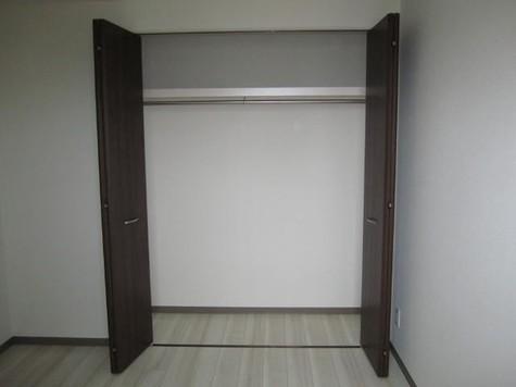 クム目黒五番館 / 2階 部屋画像9