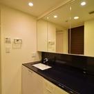 ダイナシティ三宿 / 4階 部屋画像9