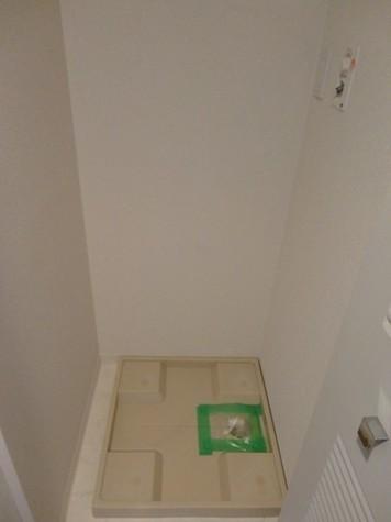 新富町 5分マンション / 5階 部屋画像9