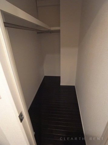 イプセ新宿若松町 / 11階 部屋画像9