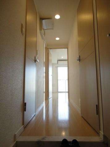 クイーンシティ新富町(ドゥーエ新富町) / 12階 部屋画像9