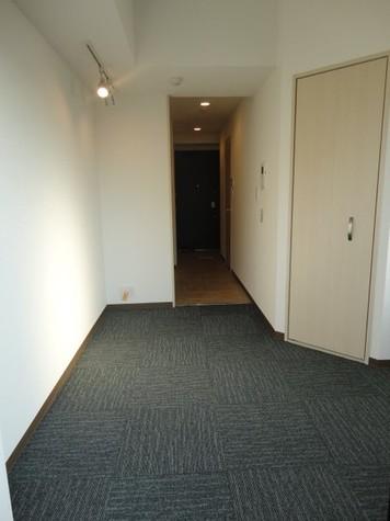 江戸川橋 4分マンション / 3階 部屋画像9