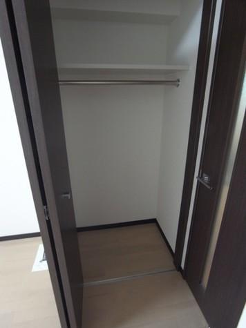 セジョリ江戸川橋 / 6階 部屋画像9