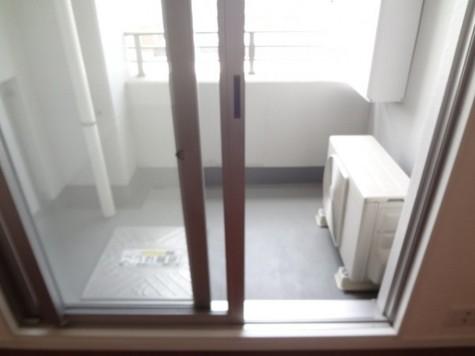 パークアクシス日本橋ステージ / 11階 部屋画像9