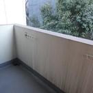プロスペクト門前仲町 / 2階 部屋画像9