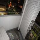 ライジングプレイス秋葉原 / 2階 部屋画像9