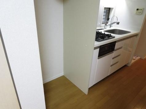 プレール・ドゥーク新宿御苑 / 11階 部屋画像9