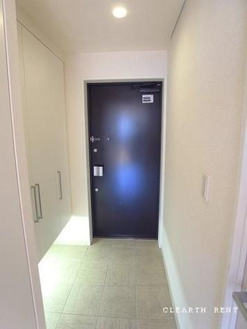 パークアクシス渋谷桜丘サウス / 5階 部屋画像9