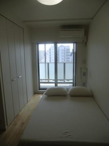 アーデン浅草橋 / 5階 部屋画像9