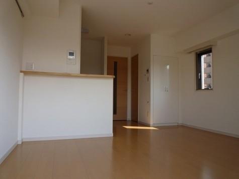 ガーデンハウス柿の木坂 / 1階 部屋画像9